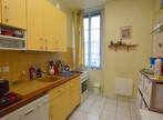Vente Appartement 5 pièces 117m² Privas (07000) - Photo 6