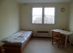 Location Appartement 1 pièce 19m² Villeurbanne (69100) - Photo 2