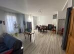 Vente Appartement 4 pièces 149m² Vichy (03200) - Photo 13