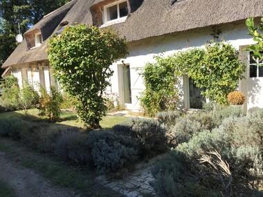 Sale House 7 rooms 240m² à 5 mn de la gare de Gazeran - photo