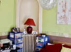 Vente Appartement 4 pièces 86m² Nancy (54000) - Photo 5