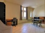 Vente Appartement 1 pièce 28m² Grenoble (38000) - Photo 1