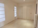 Location Appartement 3 pièces 90m² Grenoble (38000) - Photo 9