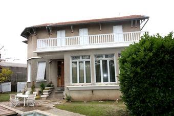 Vente Maison 9 pièces 240m² Romans-sur-Isère (26100) - photo