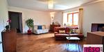 Vente Appartement 2 pièces 70m² Viuz-en-Sallaz (74250) - Photo 3