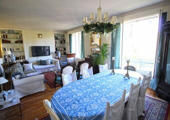 Vente Appartement 4 pièces 125m² Chamalières (63400) - photo