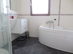 Vente Maison 7 pièces 150m² Savenay (44260) - Photo 8