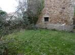 Vente Maison Auzelles (63590) - Photo 5