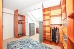 Sale Apartment 6 rooms 170m² URIAGE - Photo 8