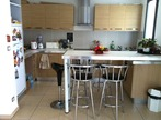Location Appartement 2 pièces 41m² Saint-Pierre (97410) - Photo 2
