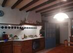 Vente Maison 6 pièces 220m² Manthes (26210) - Photo 3