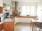 Sale Apartment 4 rooms 108m² Saint-Égrève (38120) - Photo 3