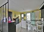 Vente Maison 5 pièces 143m² Cranves-Sales (74380) - Photo 2