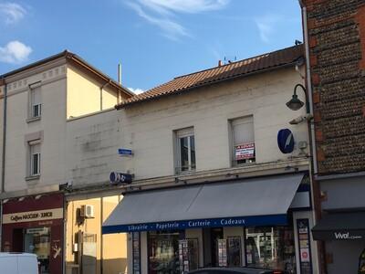 Location Appartement 2 pièces 29m² Montrond-les-Bains (42210) - Photo 6