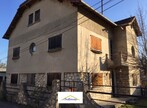 Vente Maison 9 pièces 160m² Les Abrets (38490) - Photo 2
