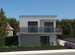 Vente Maison 5 pièces 130m² Buschwiller (68220) - Photo 5