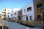 Vente Maison 4 pièces 79m² Ostwald (67540) - Photo 1