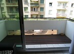 Location Appartement 2 pièces 39m² Grenoble (38000) - Photo 6