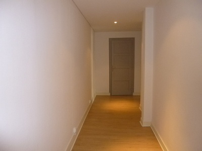 Location Appartement 2 pièces 62m² Saint-Étienne (42000) - Photo 7