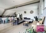 Vente Appartement 4 pièces 108m² Scientrier (74930) - Photo 3