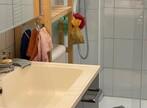 Vente Appartement 3 pièces 91m² Vichy (03200) - Photo 10