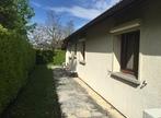 Vente Maison 4 pièces 100m² Crolles (38920) - Photo 12
