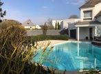 Sale House 7 rooms 340m² La Wantzenau (67610) - Photo 2
