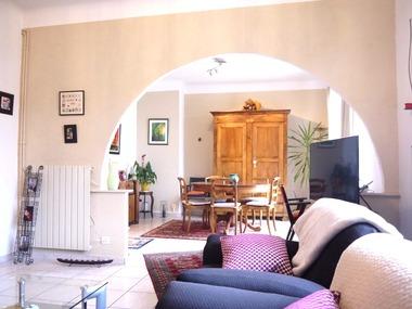 Vente Appartement 5 pièces 96m² Montigny-lès-Metz (57950) - photo