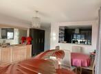 Location Appartement 3 pièces 72m² Bourg-de-Péage (26300) - Photo 4