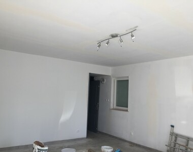 Location Appartement 45m² Lorgies (62840) - photo