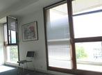 Vente Appartement 5 pièces 126m² Grenoble (38000) - Photo 1