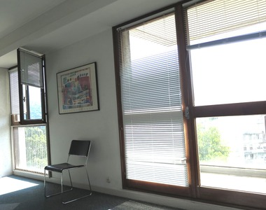 Vente Appartement 5 pièces 126m² Grenoble (38000) - photo