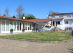 Sale House 8 rooms 295m² Saint-Aubin (62170) - Photo 14