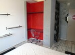 Sale House 5 rooms 140m² La Motte-d'Aigues (84240) - Photo 19