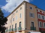Location Appartement 2 pièces 47m² Privas (07000) - Photo 6