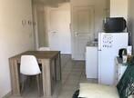 Location Appartement 2 pièces 36m² Valence (26000) - Photo 1