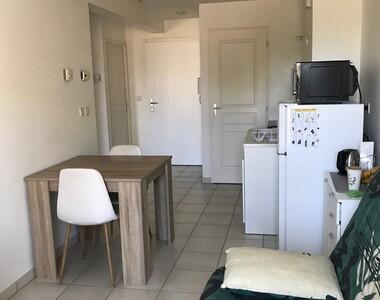 Location Appartement 2 pièces 36m² Valence (26000) - photo