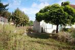 Vente Maison 1 pièce 50m² SECTEUR SAMATAN-LOMBEZ - Photo 1