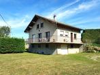 Vente Maison 5 pièces 138m² Montferrat (38620) - Photo 2