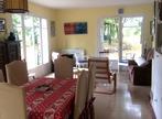 Vente Maison 150m² Saint-Romain-de-Lerps (07130) - Photo 7