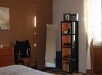 Vente Maison 5 pièces 120m² Cavaillon (84300) - Photo 10