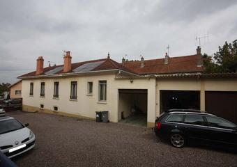 Vente Maison 3 pièces 85m² Vesoul (70000) - Photo 1