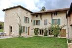 Vente Maison 8 pièces 210m² Lucenay (69480) - Photo 4
