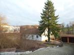 Vente Maison 5 pièces 120m² Wentzwiller (68220) - Photo 2