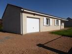 Vente Maison 4 pièces 90m² Vendat (03110) - Photo 1