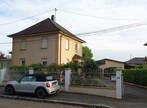 Location Maison 5 pièces 105m² Illzach (68110) - Photo 1