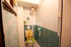 Vente Appartement 4 pièces 77m² Cayenne (97300) - Photo 8