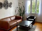 Location Appartement 2 pièces 67m² Le Havre (76600) - Photo 2