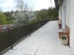 Sale House 5 rooms 103m² Saint-Cassien (38500) - Photo 2