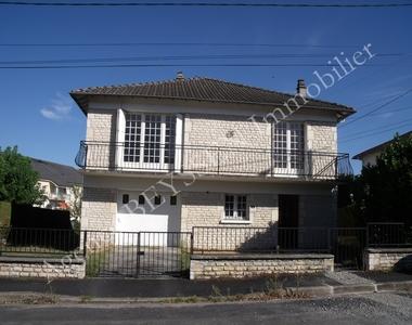 Vente Maison 6 pièces 130m² Malemort-sur-Corrèze (19360) - photo